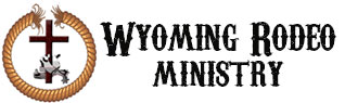 Wyoming Rodeo Ministry